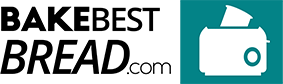 BakeBestBread.com